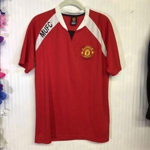 MUFC Manchester